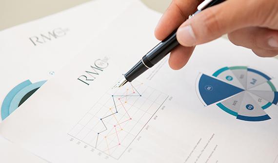 The Investments Fund Directive & Regulation Regime