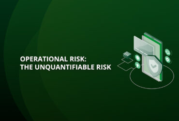 Operational Risk: The Unquantifiable Risk